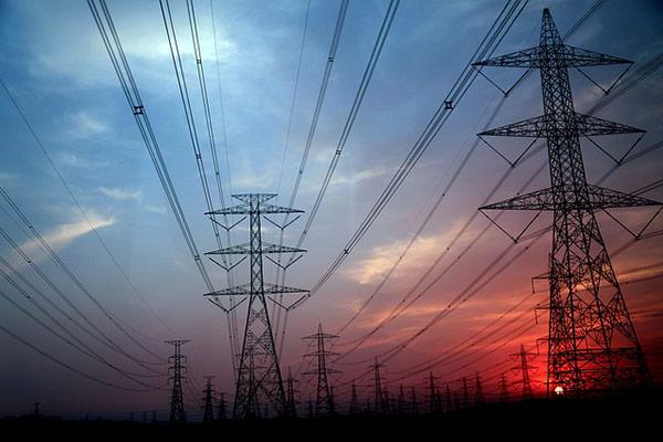 ส่องตลาด สายไฟฟ้าแรงสูง ในเอเชียแปซิฟิก 2563-2569