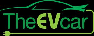 TheEVcar lo 300px trans
