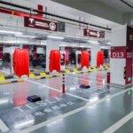 Tesla ติดตั้งสถานีซูเปอร์ชาร์จแห่งที่ 100 ในเซี่ยงไฮ้