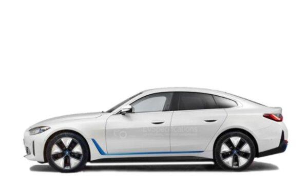 BMW-i4-eDrive40